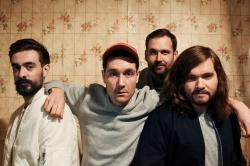 'Bastille': Extended Version des Albums geriet ausser Kontrolle