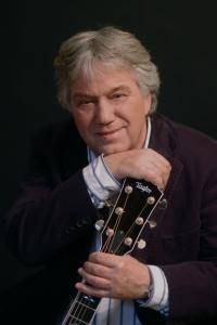 Wolfgang Zuckowski & die Musical-Tour 'Weihnachtsbäckerei'