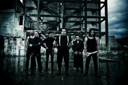 'Rammstein': Support fuer Tour 2020 steht fest