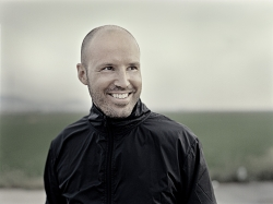 'Schiller' Christopher Von Deylen: Termine Solo-Clubtour 2020