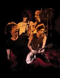 'Rolling Stones': Kommt das neue Album 2020?