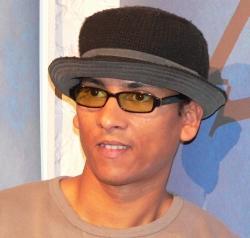 Xavier Naidoo macht bei 'DSDS' weiter