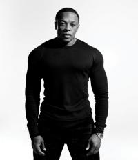 'Forbes': Dr. Dre ist der reichste Musiker des Jahrzehnts