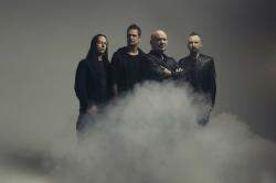 'Disturbed': auch Omas stehen auf ihre Musik