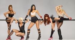 'Pussycat Dolls': Comeback-Single 'React' kommt am..