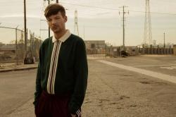 Louis Tomlinson fiebert seinem Album-Release entgegen