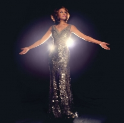 Rock'n'Roll Hall of Fame 2020: Whitney Houston wird aufgenommen
