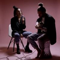 Frida Gold und der Song mit Samy Deluxe