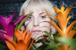 'Paramore': Hayley Williams mit zweiter Singleauskopplung