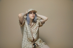 Billie Eilish und der Song ueber Selbstmordgedanken