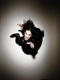 Ozzy Osbourne: exklusives Tattoo- und Prelistening-Event