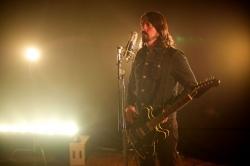 'Foo Fighters' kuendigen exklusives Deutschlandkonzert f'r 2020 an