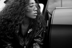 Eunique: zweites Albums 'Vision' wird nicht mehr erscheinen