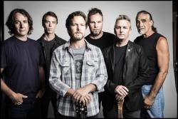 'Pearl Jam': wieso man den Mond zum Hören des neuen Songs braucht