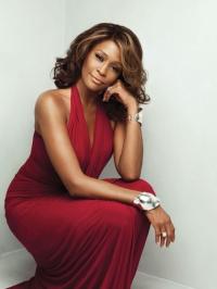 Whitney Houston tritt als Hologramm in Berlin auf