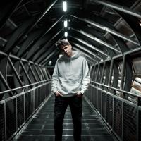 Lum!x über seine Musik