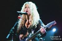 Shakira will 2011 ein Baby