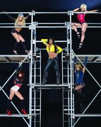 'Pussycat Dolls': Es kommt mehr Musik, wenn...