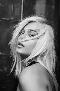 Bebe Rexha: 'Ein echter Rockstar ist kompromisslos'