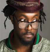 Black Eyed Peas: WILL.I.AM und die erneuten Trennungsgeruechte