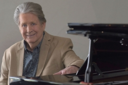 Brian Wilson: auf 'Greatest Hits'-Tour