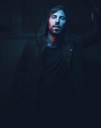 'Sing meinen Song 2020': Giesinger - 'Würde euch empfehlen, einzuschalten'