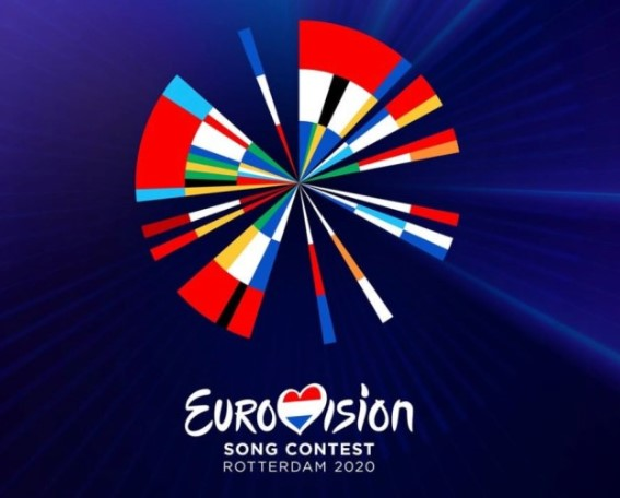 Eurovision Song Contest 2020 abgesagt
