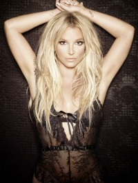 Britney Spears wehrt sich gegen ihre Online-Kritiker