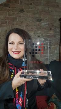 Deutsche Album-Charts: Marianne Rosenberg erstmals auf 1