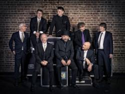'King Crimson': Bill Rieflin ist tot