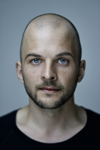 Nils Frahm: überraschende Albumveröffentlichung