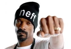 Snoop Dogg: Wenn 2020 ein Film wäre…