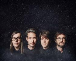 'Tocotronic' veröffentlichen Song zur Krise