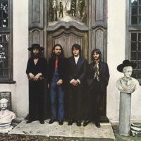 Paul McCARTNEY: Die 'Beatles' waren besser als die 'Rolling Stones'