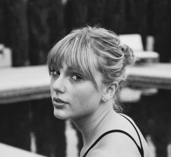 Taylor Swift: Konzertabsage fuer 2020