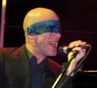 R.E.M.: drei neue Songs fuer die ''Best-Of''-Platte