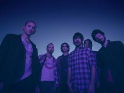 'Linkin Park' ueber Albumplaene ohne Chester Bennington