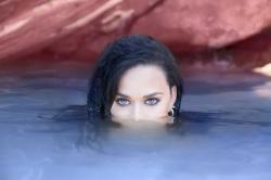 Katy Perry ueber ihren neuen Song 'Daisies'