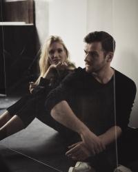 'Glasperlenspiel': 'Wir haben viele Songs geschrieben' wir machen das Beste draus'