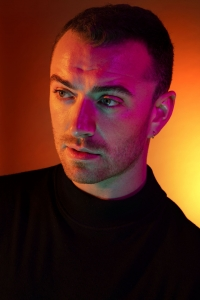 Sam Smith covert 'Coldplay'-Klassiker