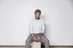 Vater von Avicii: 'Ich habe wirklich nicht viel ueber Selbstmord gewusst'