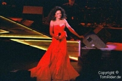 Diana Ross kannte Bedeutung von 'I'm Coming Out' nicht