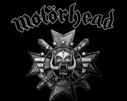 'Motörhead': Phil Campbell & die letzten Jahre von Lemmy