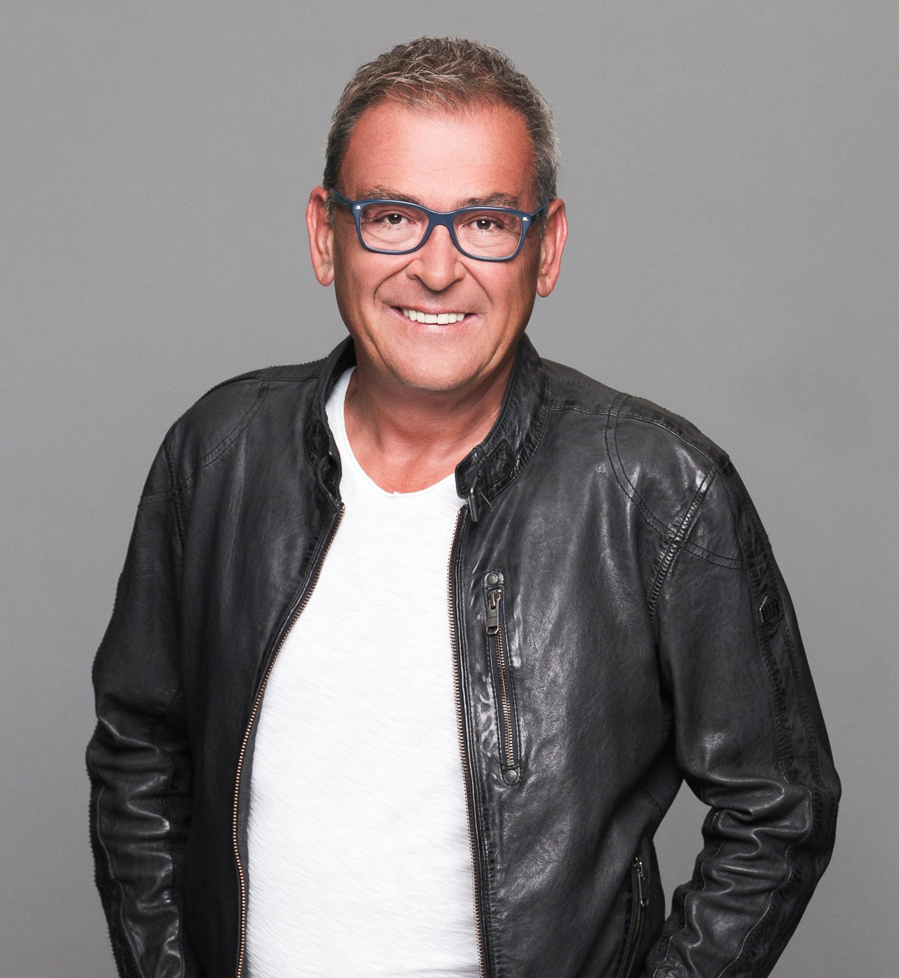 104.6 RTL holt Stars in Deutschlands groesstes Autokino