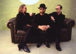 'Bee Gees': Doku im Free-TV