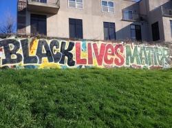 'Universal Music Group' gruendet Task Force gegen Rassismus