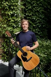 Paul McCartney kritisiert italienische Ticket-Politik