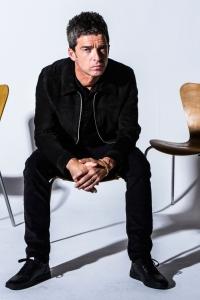 Noel Gallagher will mit 53 noch Auto fahren lernen