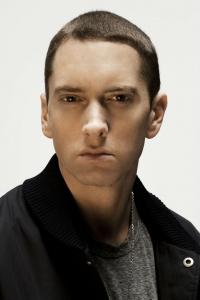 Eminem teilt Liste seiner Lieblingsrapper