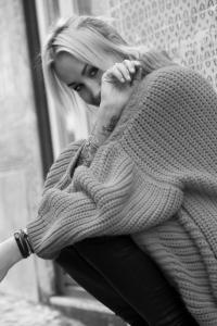 15 Geschenkideen Fur Teenie Madchen Simplylovelychaos